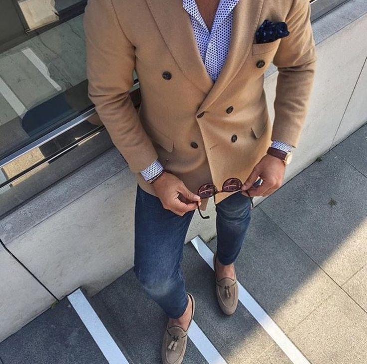 Via @dailysuits  #worldsuniquedesigns #loveit #suit #suits #suitup #suitedmen #fashion #manstyle #mansfashion #fashionlove #fashionable #styling #manstylestreet #streetstyle #look #manlook #lookbook #design #designer #designlove #fashiondesign #fashiondesigner #fashionstylist #likepost #likelikelike