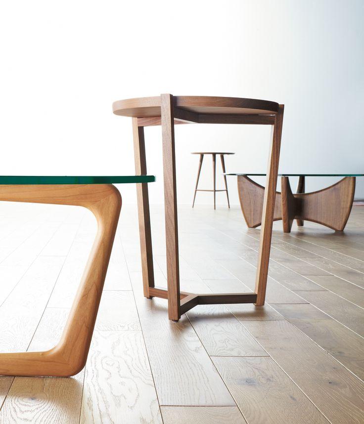 51 Best Modern End Tables Images On Pinterest