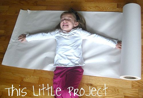 Send a hug in the mail,  great idea for Grandparents day! (Or anytime really!)