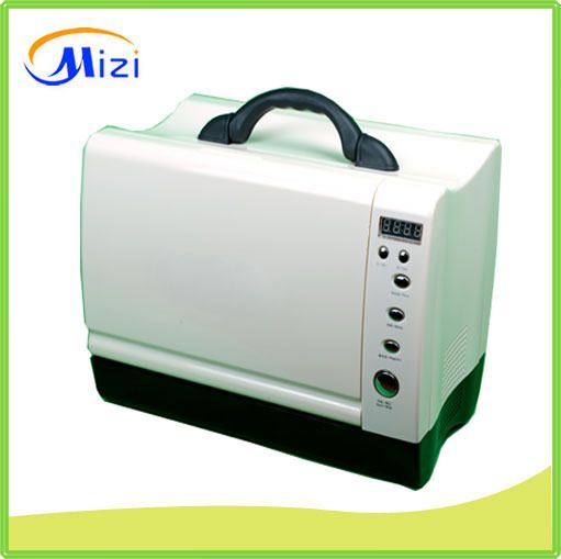 Check out this product on Alibaba.com App:12v DC 220V AC car microwave oven https://m.alibaba.com/jYVZnm