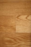 How to Put Laminate Flooring on the Wall thumbnail