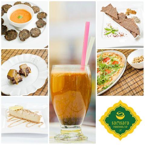 Nucile, unul dintre cele mai consistente şi sănătoase alimente, cu gust fin şi valoare nutritivă ridicată, sunt un aliment esenţial pentru imunitate.  Nucile conţin apă (3-5%), proteine ce sunt uşor digerabile (12-25%), grăsimi (52-78%), minerale şi vitamine. Nuca este cel mai bogat fruct în cupru şi zinc, ajutând în tratarea bolilor vasculare, a tulburărilor de creştere şi a deficienţelor imunitare. Are un efect benefic asupra sistemului nervos şi dă multă energie.  Poftă bună şi sănătoasă!