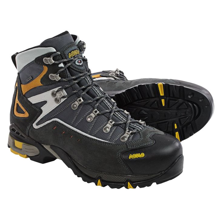 1000 Ideas About Asolo Hiking Boots On Pinterest Danner