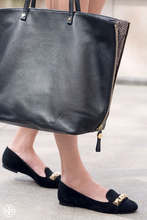 discount designer inspired handbags,inspired designer handbags outlet