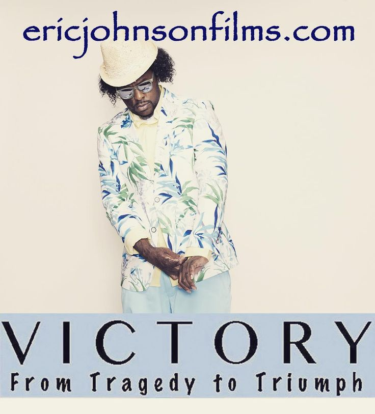 8 days to go on our #Kickstarter! Time to roll up our sleeves and share share share this link! ericjohnsonfilms.com #tragedy2triumph #documentary #socialjustice #changemaker #hiphop #film #indie #indiefilm #burnsurvivor #kataztrofeerelieffund @kataztrofee For more info about me go to: http://ift.tt/QJ12jV