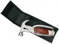 11-Function Hammer Multi-Tool