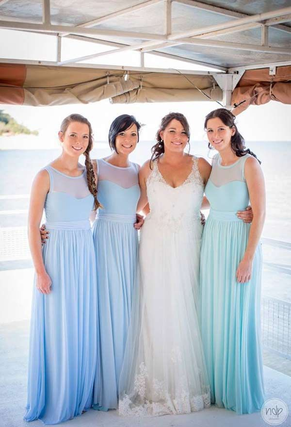 Jacoba Clothing Cape Town Bridesmaid Dresses In 2019 Bridesmaids