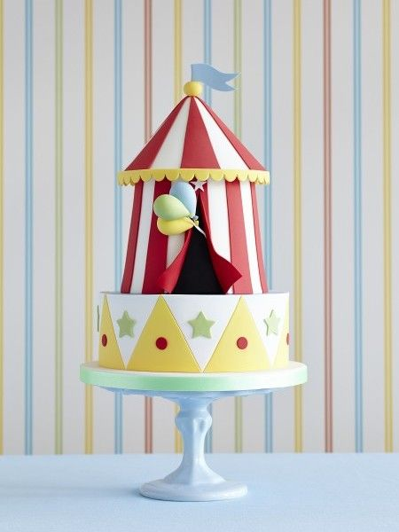 Kids Birthday Cakes Sunshine Coast