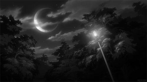 Tempting Trouble's Tales: Darker Nights