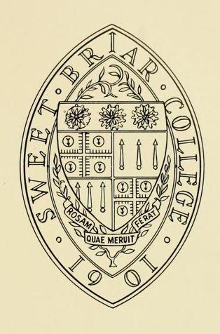 Sweetbriar College