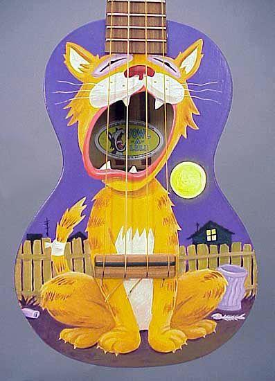 eddie vedder ukulele songs 320kbps torrent