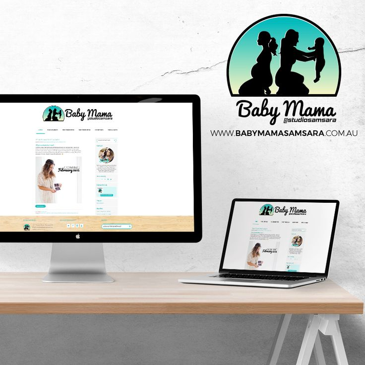 Process: Baby Mama @ Samsara Here's an overview of what A Midday in May can help you with in your business! Graphic Design, Photography, Videography, Social Media help, Blog design, Website design