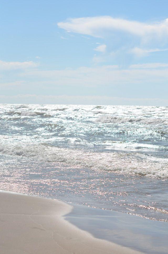 Take a break and have a coastal getaway!