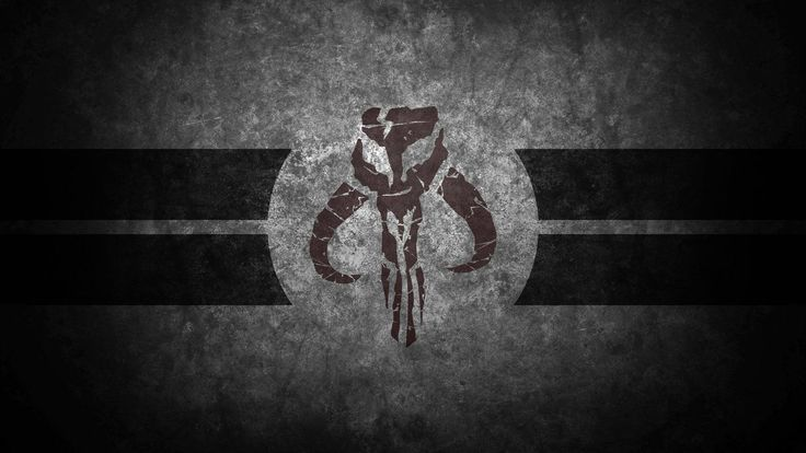 Viper Squadron Solid Font