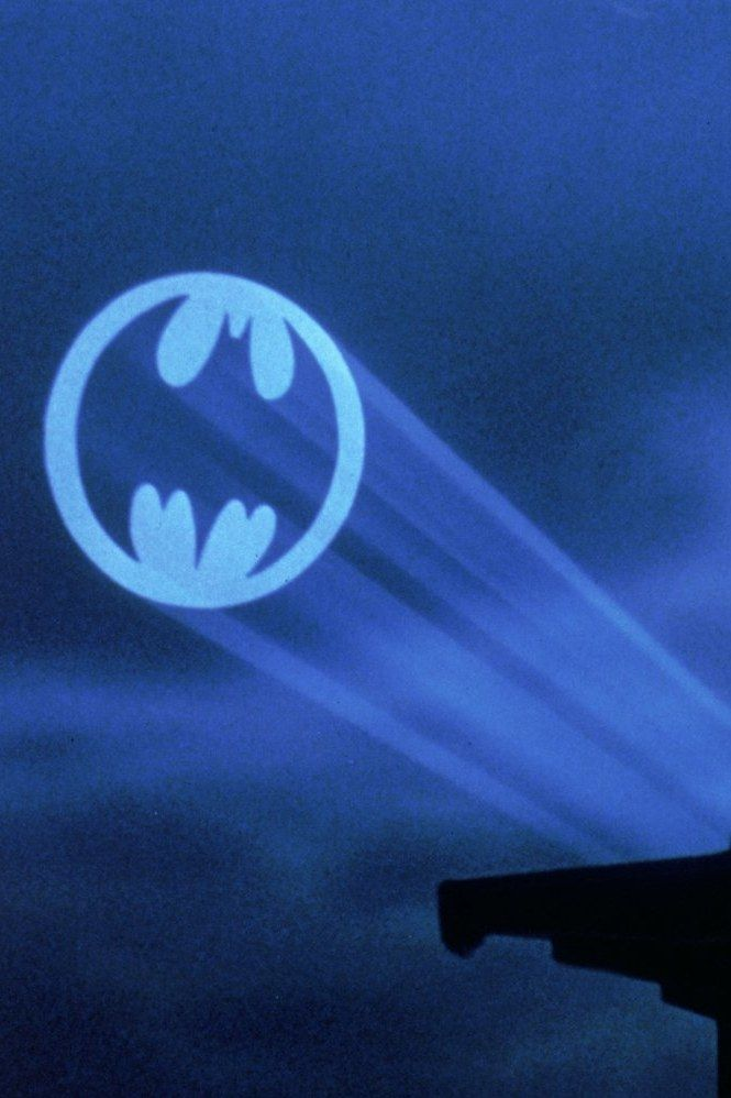 Batman The Bat Signal Will Light Up The Sky In Paris Batman Light Batman Comic Art Gotham Batman