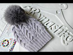 """Всем привет,, люблю вышивку, шитье, вязание крючком и на спицах. Веду блог """"ТРУКШИНЫ РУКОДЕЛОЧКИ"""" http://truksha.blogspot.ru/ Очень мечтаю вести свой канал, ..."""