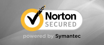 SSL Certificates by Symantec, formerly from VeriSign. Secure your Website with Symantec SSL Certificates and Extended Validation | Symantec