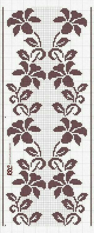 0bbfa646e6fa6cd7ac633f615708ec8c.jpg 302×750 piksel