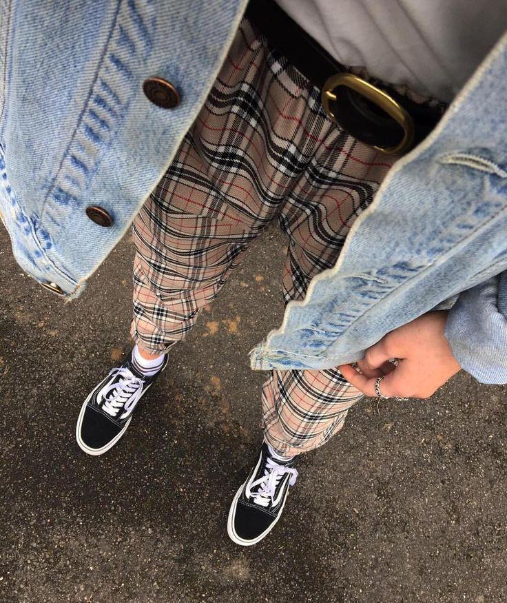 "Like 731 times, 12 comments – Minimalist Tomboy (abc) on Instagram: ""@lilxmg / #minimalistomboy #tomboy #fashion #ootd #details #outfitoftheday …"
