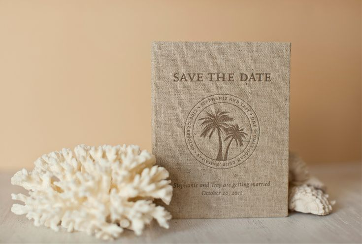 Google Image Result for http://ohsobeautifulpaper.com/wp-content/uploads/2012/03/Tropical-Bahamas-Passport-Save-the-Dates-Letterpress-Atheneum-Creative.jpg