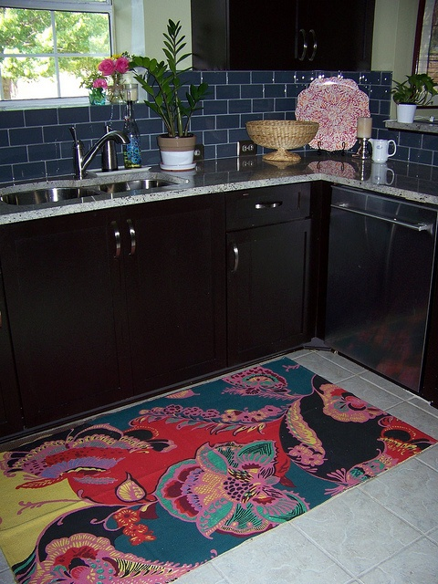 17 Best Images About Fun Rugs On Pinterest | Dining Room Rugs, Painted Rug  And
