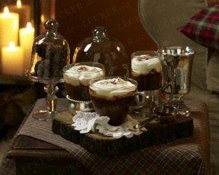 Das Rezept für Schottischer-Kaffee  und weitere kostenlose Rezepte auf LECKER.de