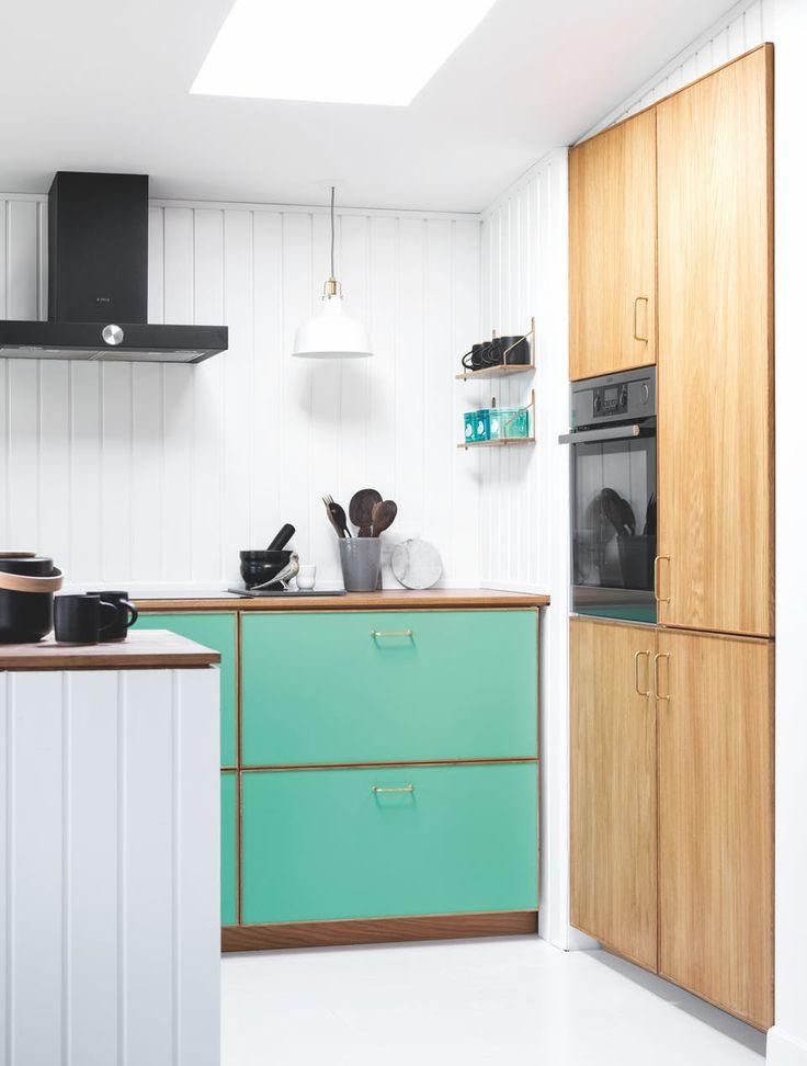 Best 10 Best Ekestad Kitchen Images On Pinterest Kitchen 640 x 480