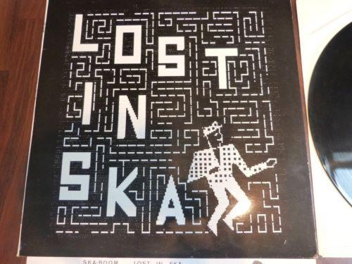 Lost-In-Ska-Ska-Boom-12-034-LP-Album-Vinyl-1990-VG-VG-Extremely-Nice-Records-002