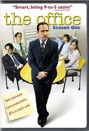 The Office Pilot Watch Online. The premiere episode introduces the boss and staff of the Dunder-Mifflin paper company in Scranton, Pennsylvania in a documentary about the workplace.