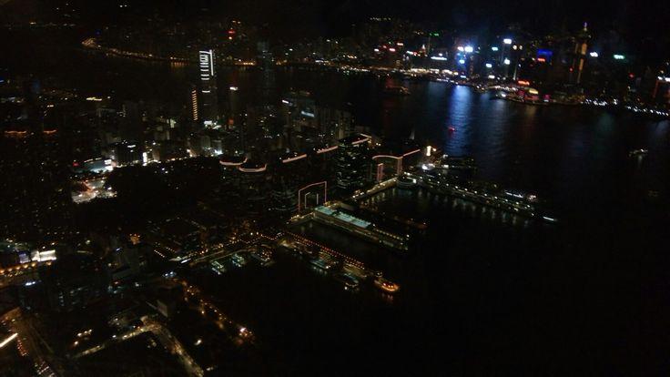 #hongkong #asia #traveling