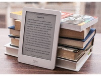 how to get a book from booktopia to kobo