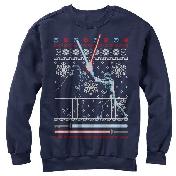 here-are-some-ugly-star-wars-christmas-sweaters