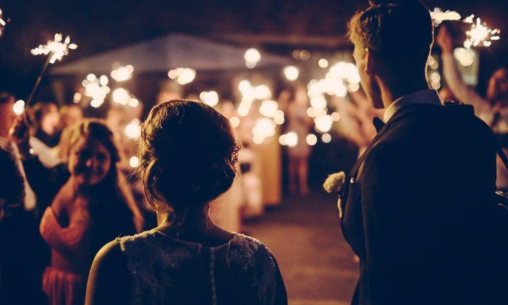 Qualche idea per intrattenere gli ospiti al vostro #matrimonio   http://goo.gl/pUEHmA