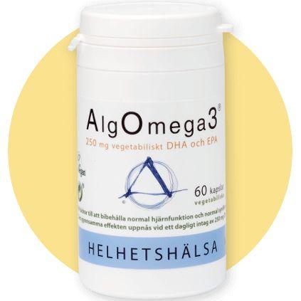 WEGAŃSKA OMEGA|60 kapsułek |cena 99,90zł |www.pureveg.pl  Omega-3 z alg morskich uprawianych w krystalicznie czystej wodzie bez dostępu do zanieczyszczeń. Najczystsze, wegańskie DHA i EPA. #weganskiewitaminy  #weganskiesuplementy  #pureveg  #hehetshalsa  #witaminydlawegan  #suplementydlawegan  #helhetshälsa #czystewitaminy #naturalnewitaminy #przyswajalne #sklapdlawegan #weganskisklep #holistycznewitaminy  #weganskaomega