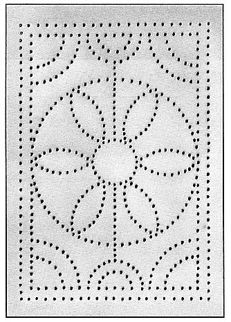 Best 25 punched tin patterns ideas on pinterest madjara for Arts and crafts stencils craftsman
