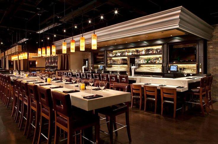 Best ventura county restaurants images on pinterest
