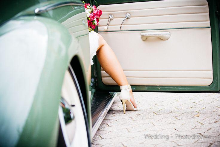 Stilvolle Hochzeitsfotos im Kreis Euskirchen - Rheinbach - Bad Münstereifel - Wir sind Euer Team zur Hochzeit inkl.- Visagistin - Marco Dahmen Hochzeitsfotografie - The Art of Wedding - Photography #Hochzeitsfotos #Hochzeitsfotografeuskirchen #Hochzeitsfotograf #Euskirchen #weddingphotos