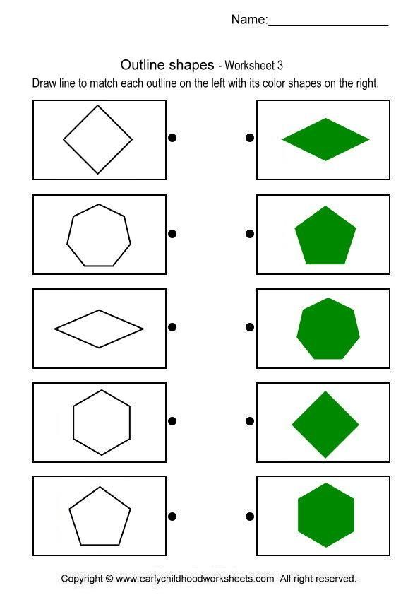 70 best images about tangram mozaiek on pinterest search geometric shapes and preschool. Black Bedroom Furniture Sets. Home Design Ideas