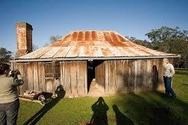 Image result for australian vernacular