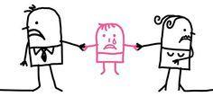 i-rena: ΔΙΑΖΥΓΙΟ (?)...αντιδράσεις των παιδιών 7-12 ετών.....