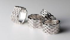 japan jewelry designers association - Google'da Ara