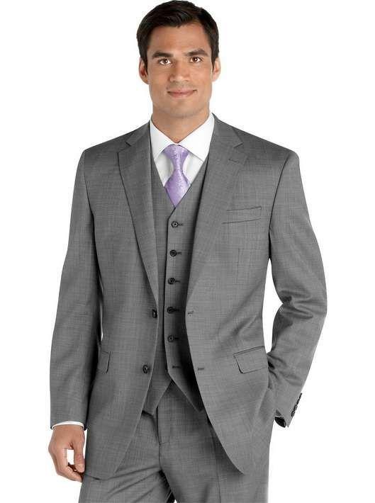 10 best Wedding suits images on Pinterest | Men fashion, Men formal ...