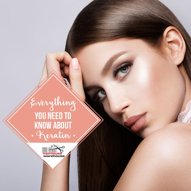 Can you do a Keratin Hair Treatment at home? Find out in our latest blog, here: https://www.hairhousewarehouse.co.za/blog/everything-you-need-to-know-about-keratin?utm_source=Facebook&utm_medium=Social_CPC&utm_campaign=Blog&utm_content=Home-Keratin-Treatments&%2520Case=