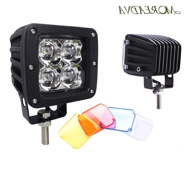 79.88$  Buy now - https://alitems.com/g/1e8d114494b01f4c715516525dc3e8/?i=5&ulp=https%3A%2F%2Fwww.aliexpress.com%2Fitem%2F2pcs-20W-LED-Car-Working-Lights-Searchlight-Off-Road-Truck-Led-Fog-Lights-For-Motorcycles-Driving%2F32752645001.html - 2pcs 20W LED Car Working Lights Searchlight Off Road Truck Led Fog Lights For Motorcycles Driving Lights USV 4x4 ATV Car-styling 79.88$