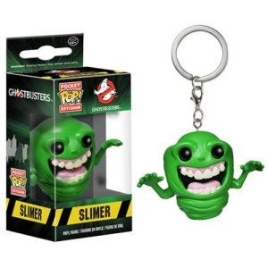 Time to call the Ghostbusters in Funko Pocket Pop! and Fabrikations figures http://popvinyl.net/news/call-the-ghostbusters-in-funko-pocket-pop-fabrikations-figures/  #fabrikations #FabrikationsGhostbusters #FunkoGhostbusters #ghostbusters #pocketpop #popvinyl
