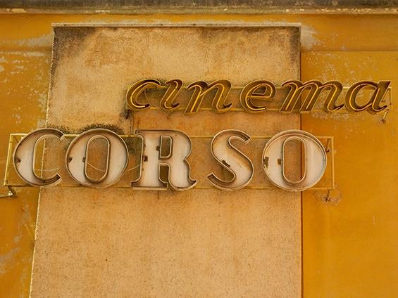 Die italienische Geschichte hat wie kaum eine andere über Jahrhunderte die weltweite Kultur geprägt. Nun ein Streifzug durch die Vermischung von Historie und moderner Lebensart.