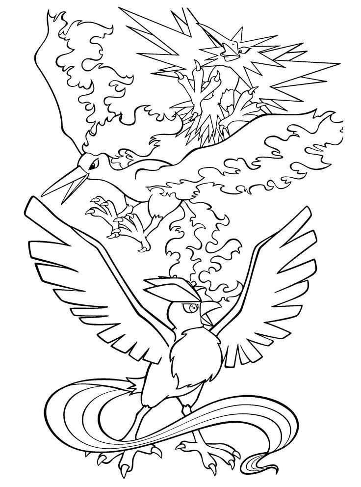 legendary pokemon coloring pages fresh ivysaur pokemon