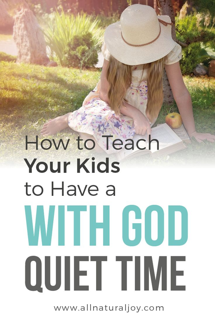 This is one of the most effective Childrens' Bible Study methods I have found. Teach your kids how to read and understand the Bible. Tips for teaching kids how to study the Bible and have their own personal quiet time.