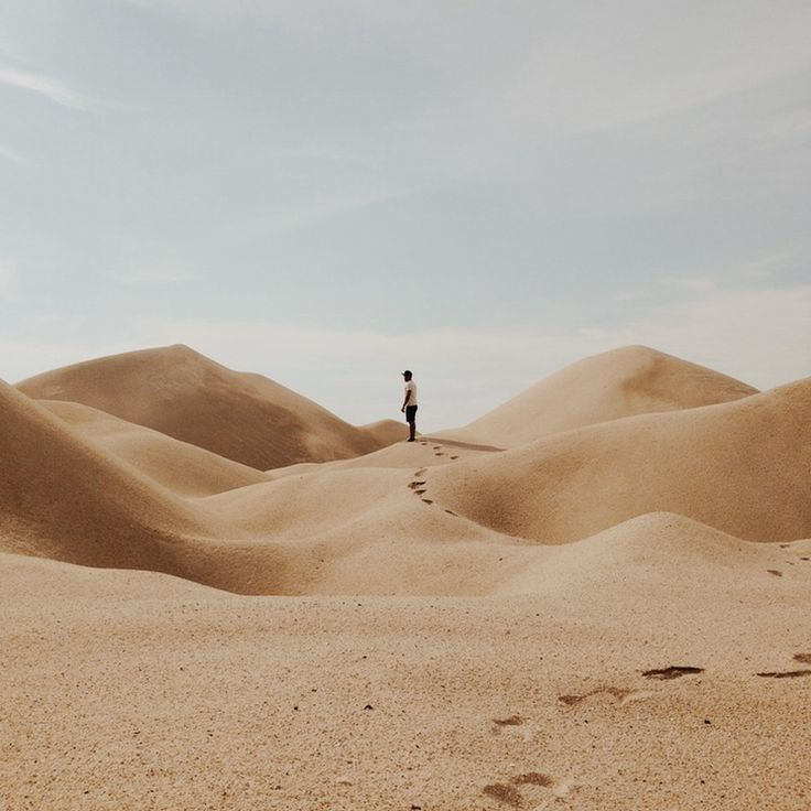 Tara stood in the middle of the desert, with no idea where she was or where she was headed. All she knew was that someone had taken her best friend, and she had to help her.