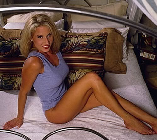 Tammy lynn sytch - nude images 71